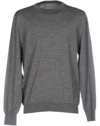 Dior Homme - Jumpers - Lyst