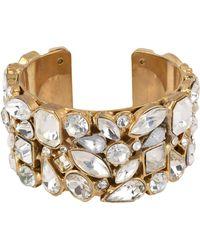DSquared² | Bracelets | Lyst