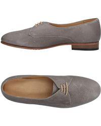 Dieppa Restrepo - Lace-up Shoe - Lyst