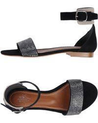 Eleventy - Sandals - Lyst