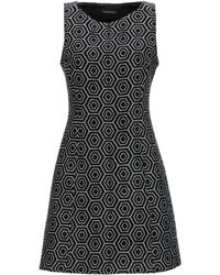 DRYKORN Short Dress