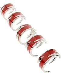 DSquared² - Ring - Lyst