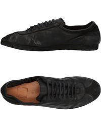 ccb26c232994e0 Chaussures Guidi homme à partir de 726 € - Lyst