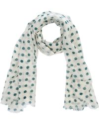 Jucca - Scarves - Lyst