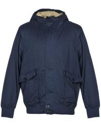 Bench - Jacket - Lyst