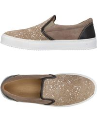 Gold Brothers - Low-tops & Trainers - Lyst