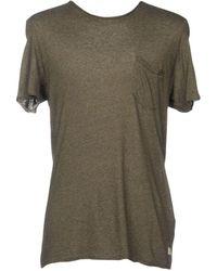 Jack & Jones | T-shirt | Lyst