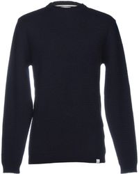 Norse Projects - Jumper - Lyst