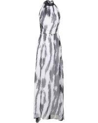 Beayukmui - Knee-length Dresses - Lyst