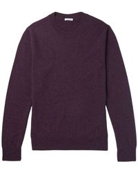 Tomas Maier - Pullover - Lyst