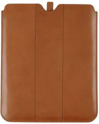 Santoni - Covers & Cases - Lyst