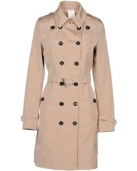 Annie P | Overcoats | Lyst