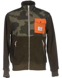 Poler - Jacket - Lyst