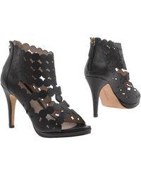 Sargossa - Ankle Boots - Lyst