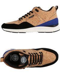 Gourmet Bas-tops Et Chaussures De Sport ZbTqt0oU