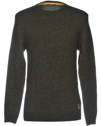 Meltin' Pot - Sweater - Lyst