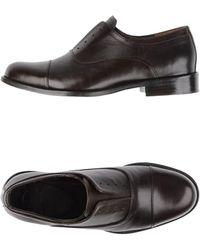 Zapatos 60 Lyst Planos De Desde MrWolf Mujer € jR354LA