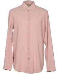 La Perla - Shirt - Lyst