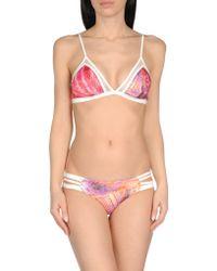 Saha - Bikini - Lyst