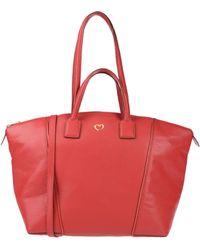 Cruciani - Handbag - Lyst