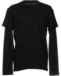 D by D - T-shirt - Lyst