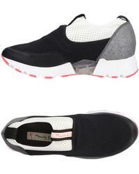 Manila Grace - Low-tops & Sneakers - Lyst