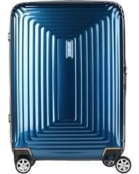 Samsonite - Trolley - Lyst