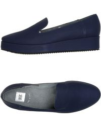 New Kid - Loafer - Lyst