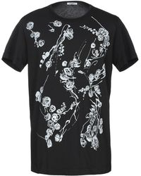 Emanuel Ungaro - T-shirt - Lyst