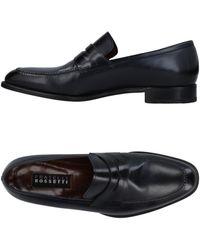 Fratelli Rossetti - Loafer - Lyst