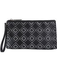 Versace Jeans - Handbag - Lyst