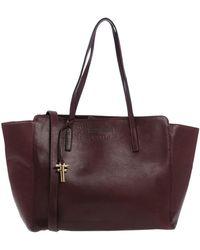 Faith - Handbags - Lyst