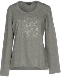 Paul & Shark - T-shirt - Lyst