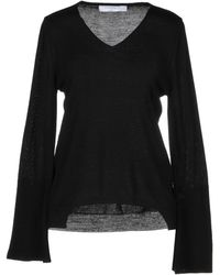 Anonyme Designers - Jumper - Lyst