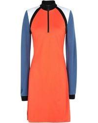 2nd Day - Short Dress - Lyst