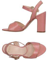 Festamilano - Sandals - Lyst