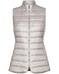 Bruno Manetti - Synthetic Down Jacket - Lyst
