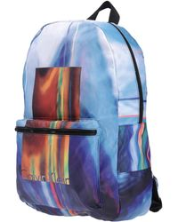 Calvin Klein Jeans - Backpacks & Fanny Packs - Lyst