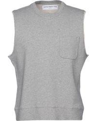 Department 5 - Sweatshirt - Lyst