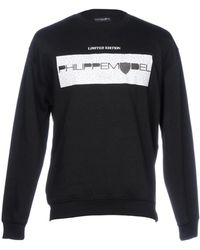 Philippe Model - Sweatshirts - Lyst