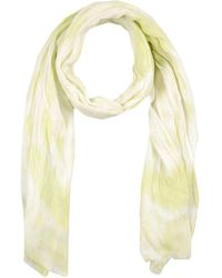 Maison Scotch - Scarf - Lyst