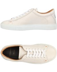 Henderson - Low-tops & Trainers - Lyst