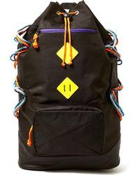 Men Orange Topman For Bags Bum Lyst amp; Backpacks In A8adwYYpq
