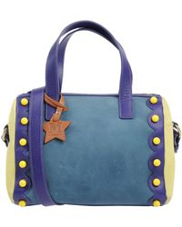 M Missoni - Handbag - Lyst