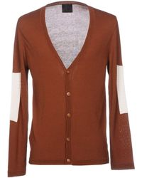 Relive - Cardigans - Lyst