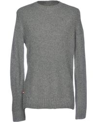 Marville - Sweaters - Lyst