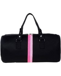 Mia Bag - Travel & Duffel Bags - Lyst