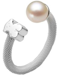 Tous - Ring - Lyst
