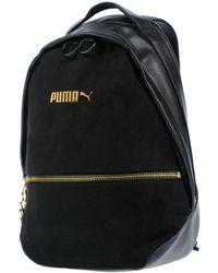 PUMA - Backpacks & Bum Bags - Lyst