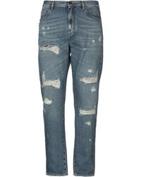 bea00efb83 Men s Roberto Cavalli Straight-leg jeans On Sale